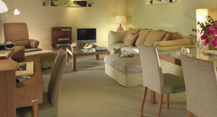 Serviced Flats Cheval Knightsbridge