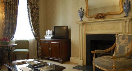 Luxury Studio Apartments for Rent