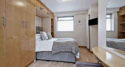 Holiday Rentals London