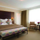 London short stay Pimlico